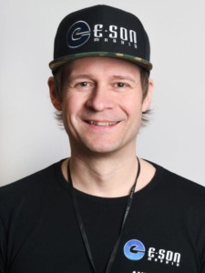 Anders Stenlund
