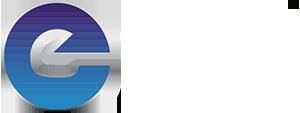 E-son Maskin Logo