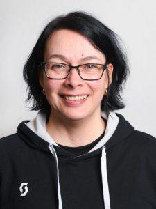 Erica Löfdahl